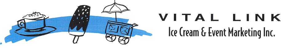 Vital Link Ice Cream & Event Marketing Inc.